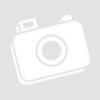 Kép 2/4 - Szelenit piramis - 5 cm