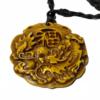 Kép 1/3 - Feng Shui sárkány talizmán