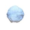 Kép 2/2 - Hegyikristály geóda pár - kicsi