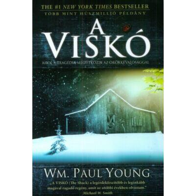 Wm. Paul Young - A Viskó