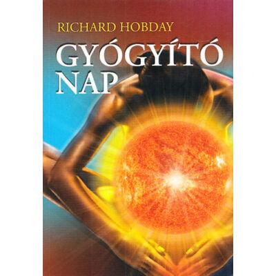 Richard Hobday - Gyógyító Nap