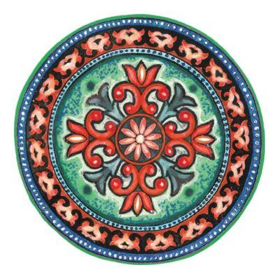 Mágnes Mandala - Szerelem