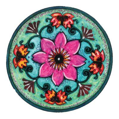 Mandala matrica - Család védelmező