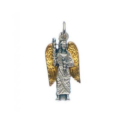 Mihály arkangyal medál