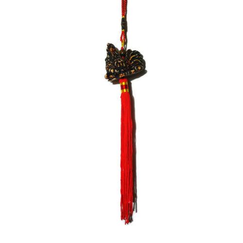 Feng Shui talizmánfüggő - Kakas