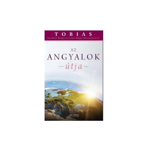 Tóbiás - Az angyalok útja