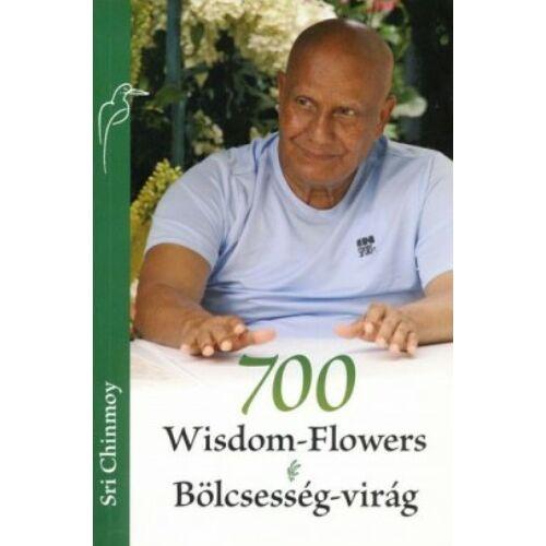 Sri Chinmoy - 700 Bölcsesség-virág