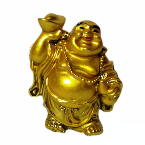 Arany Buddha - Jó szerencse