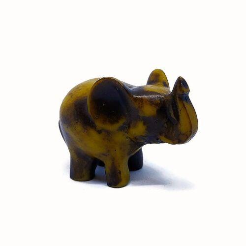 Szerencsehozó kis elefánt