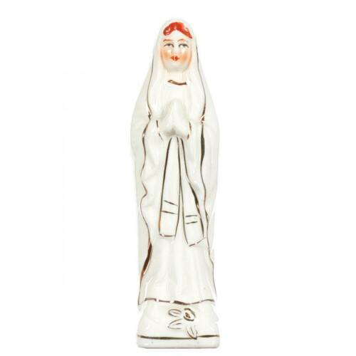 Lourdes-i Mária szobor