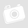 Hermit Könyvkiadó Bt